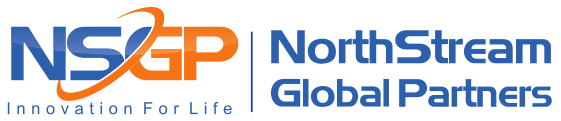 NorthStream Global Partners logo